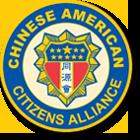 CACA Logo