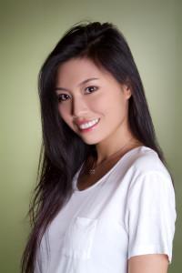 #1 陳翎瑀 Julia Chen