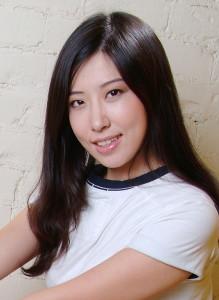 3  劉松霖        Songlin Liu