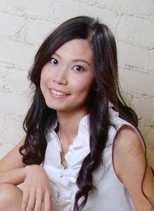4  謝昀霈          Yun-Pei Hsieh